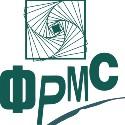 лого frmc