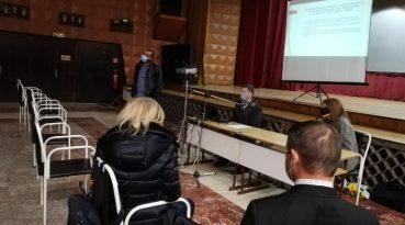 snimka-informacionna-sreshta-montana-2020-15