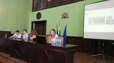 Snimka-infosreshta_Burgas_29.06.21(1)