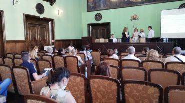 Snimka-infosreshta_Burgas_29.06.21(12)