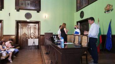 Snimka-infosreshta_Burgas_29.06.21(13)