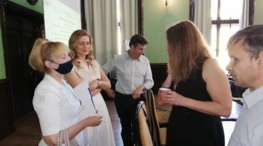 Snimka-infosreshta_Burgas_29.06.21(15)