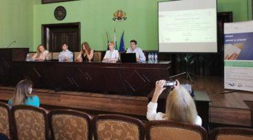 Snimka-infosreshta_Burgas_29.06.21(16)