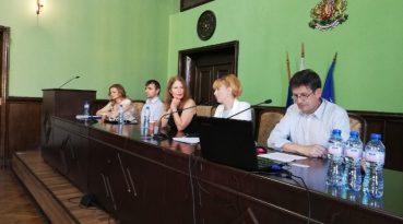 Snimka-infosreshta_Burgas_29.06.21(17)