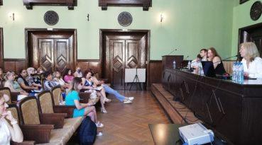 Snimka-infosreshta_Burgas_29.06.21(4)