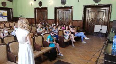 Snimka-infosreshta_Burgas_29.06.21(7)