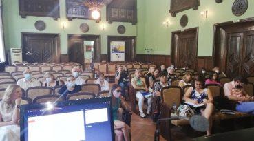 Snimka-infosreshta_Burgas_29.06.21(9)