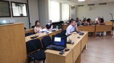 Snimka-infosreshta_Pleven_16.07.21(1)