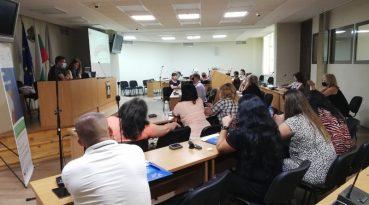 Snimka-infosreshta_Pleven_16.07.21(15)