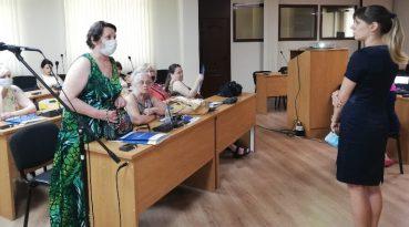 Snimka-infosreshta_Pleven_16.07.21(19)