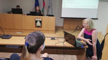 Snimka-infosreshta_Pleven_16.07.21(20)