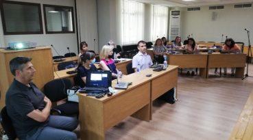 Snimka-infosreshta_Pleven_16.07.21(21)