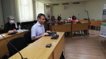 Snimka-infosreshta_Pleven_16.07.21(4)