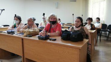 Snimka-infosreshta_Pleven_16.07.21(5)