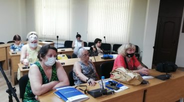Snimka-infosreshta_Pleven_16.07.21(6)