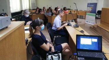 Snimka-infosreshta_Pleven_16.07.21(8)