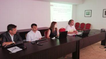 Snimka-infosreshta_Plovdiv_21.07.21(10)