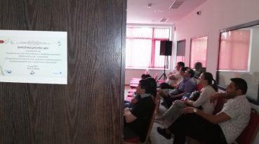 Snimka-infosreshta_Plovdiv_21.07.21(12)