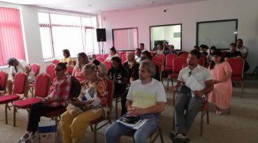 Snimka-infosreshta_Plovdiv_21.07.21(15)