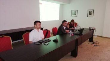 Snimka-infosreshta_Plovdiv_21.07.21(16)