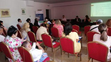 Snimka-infosreshta_Plovdiv_21.07.21(17)