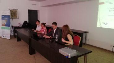 Snimka-infosreshta_Plovdiv_21.07.21(18)