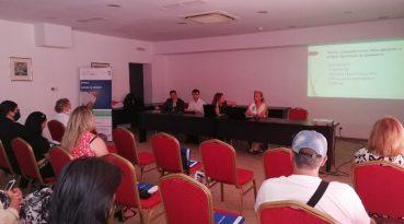 Snimka-infosreshta_Plovdiv_21.07.21(6)