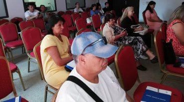 Snimka-infosreshta_Plovdiv_21.07.21(7)