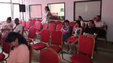 Snimka-infosreshta_Plovdiv_21.07.21(9)