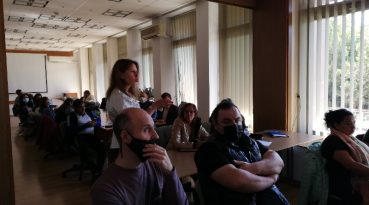 Snimka_infoden_Sofia_05102021-10